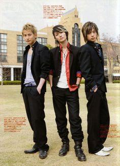 Hideo, Miura, Shohei