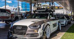 Audi S4 SEMA 02
