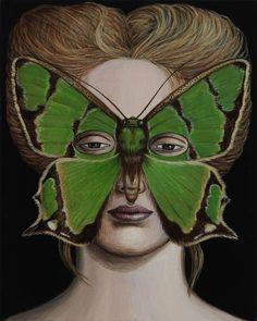 ✯ Artist Deborah Klein ✯