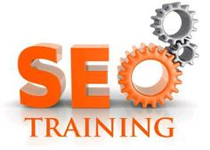 DakshaSEO offer best training program in Chandigarh for Professional Advance SEO techniques, SEM, PPC  online marketing. Our expert trainer will help you to learn SEO tips and tricks and how to achieve get first page rankings in Google. Learn more how to generate business, leads and sales through our digital marketing.