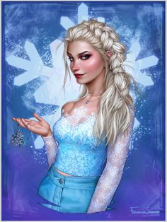 Disney Cosplay at its best! Sora at Disney World! Disney Fan Art, Disney Pixar, Anime Disney, Heros Disney, Disney Girls, Disney And Dreamworks, Disney Animation, Disney Magic, Disney Frozen