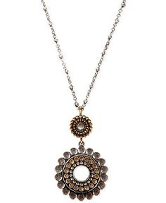 1000 ideas about lucky brand jewelry on pinterest lucky for Macy s lucky brand jewelry