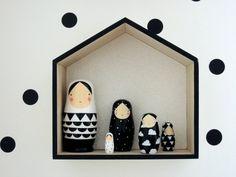 habitacion-bebe-2