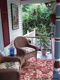 Indoor outdoor rugs are perfect for porches, decks, and patios. Make your space unique with aesthetically beautiful and very popular outdoor patio rugs and indoor outdoor area rugs. Coaster Furniture, Home Furniture, Outdoor Furniture Sets, Industrial Furniture, Rustic Furniture, Indoor Outdoor Carpet, Indoor Outdoor Area Rugs, Patio Rugs, House With Porch