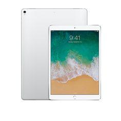 Buy iPad Pro - Apple (NZ)