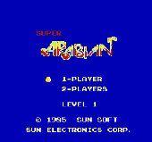 Play Super Arabian. Online atari NES Nintendo games play free. POG - Playonlinegames. Play Game Online, Online Games, Pog, Play Retro Games, Mario, Nintendo, Free, Beach