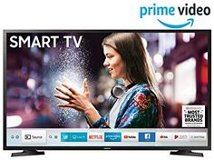 14 Best Samsung Smart Tv Ideas Smart Tv Samsung Smart Tv Samsung
