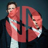 Groove Armada - Deep House London Mix #003 by Deep House London on SoundCloud