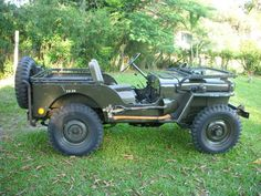 Jeep willys M-38 ano 1951-dscn0599.jpg