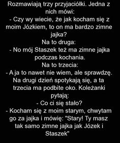 Weekend Humor, Wtf Funny, Motto, Haha, Jokes, Inspirational Quotes, Marcel, Polish, Humor