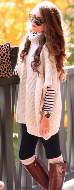#fall #fashion |