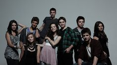 Tactik Quebec, Tv Shows, Actors, Music, Movie Posters, Movies, Youth, Musica, Musik