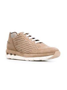 Salvatore Ferragamo 'Gil' sneakers