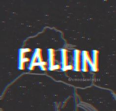 Slowly but fast, fallin into an abyss of nothingness Cute Song Lyrics, Cute Songs, Music Lyrics, Mood Songs, Music Mood, Song Qoutes, Music Quotes, Letras Cool, Depressing Songs