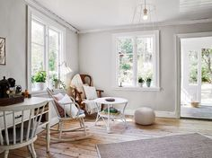 3 Astounding Tips AND Tricks: Shabby Chic Blue Colour Palettes shabby chic desk french style.Shabby Chic Wall Decor Color Schemes shabby chic furniture how to make. Decor, Furniture, Shabby Chic Sofa, Chic Living Room, Shabby Chic Curtains, Home Decor, Shabby Chic Furniture, Shabby Chic Homes, Chic Home Decor