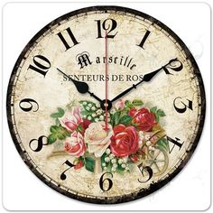 Cheap clock canvas, Buy Quality clock sphere directly from China clock solar Suppliers: