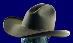 Women S Fashion Sandals Custom Cowboy Hats, Mens Cowboy Hats, Western Cowboy Hats, Cowboy Gear, Cowboy Up, Cowgirl Hats, Western Wear, Western Style, Buckaroo Hats