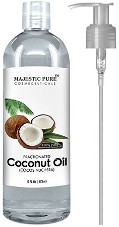 carrier oils for hair. for aromatherapy relaxing massage, carrier oil diluting essential oils, hair \u0026 skin care benefits, moisturizer softener oils o