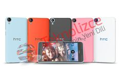 HTC'nin yeni telefonu Desire 620 Piyasada HTC, Desire serisine bir yeni telefon daha ekliyor. Desire serisinin yeni üyesi Desire 620 tayvan'da tanıtıma sunuldu. HTC, 2 farklı model olarak piyasaya süreceği model de çift sim kart ve tek sim kart destekleyen modeller ile kullanıcılara sunulacak. ...