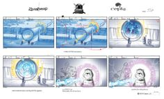 storyboard Storyboard, Comics, Illustration, Movie Posters, Design, Art, Art Background, Film Poster, Illustrations