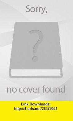 Praying Mantis (9780689120381) Domini Taylor , ISBN-10: 0689120389  , ISBN-13: 978-0689120381 ,  , tutorials , pdf , ebook , torrent , downloads , rapidshare , filesonic , hotfile , megaupload , fileserve