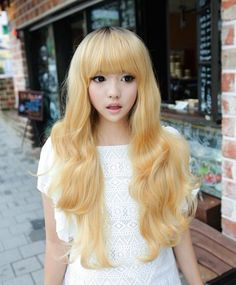 %http://www.jennisonbeautysupply.com/%     #http://www.jennisonbeautysupply.com/  #<script     %http://www.jennisonbeautysupply.com/%,       Material: High quality Japanese Kanekalon synthetic fiber and monofilament top .   Size: The hooks inside the wig are fully adjustable to fit all sizes .   Condition: Brand new in package with tag .   wash method   Recommended Washing Instruction   Washing   Wash with mild shampoo in cool water    Gently swish by hand   Rinse thoroughly in cool water…