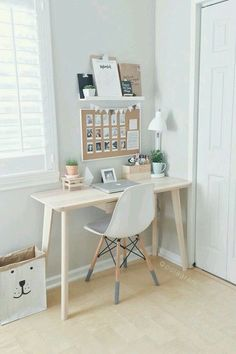 250 Best Beautiful Offices Images In 2018 Rh Pinterest Com