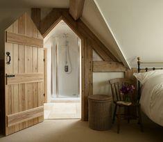 Cottage Perto De Londres!por Depósito Santa Mariah