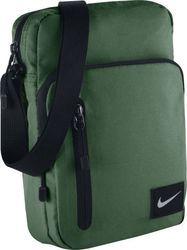 Nike Core Small Items II BA4293-341 Nike Bags, Unisex, New Balance, Core, Backpacks, Adidas, Ebay, Men, Shopping