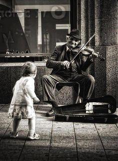 www.elviolin.com - La música al alcance de todos