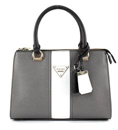 GUESS Cooper Small Satchel Grey Multi Guess https://www.amazon.de/dp/B01GT2ZK52/ref=cm_sw_r_pi_dp_x_L9bcybGV1A69W