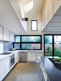 helpful kitchen planning tips i want to remember 1 widen walkways to 40