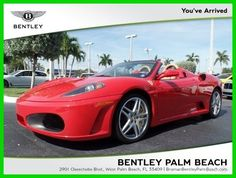 Car brand auctioned:Ferrari 430 Spider F1 2009 Car model ferrari f 430 spider f 1 corsa red with only 6 k miles View http://auctioncars.online/product/car-brand-auctionedferrari-430-spider-f1-2009-car-model-ferrari-f-430-spider-f-1-corsa-red-with-only-6-k-miles/