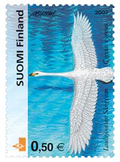 Birds Perched, Birds Flying, Birds aground - Stamp Community Forum - Page 20 Bird Perch, Mail Art, Stamp Collecting, Postage Stamps, South America, Norway, Nostalgia, Blue And White, Community
