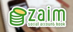 http://www.techinasia.com/zaim-cookpad-investment/    Zaim has received investment from Cookpad Inc, amounting to about $512,000. These funds will go towards developing a web version of the service.
