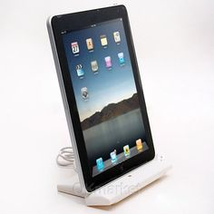 Need this for my iPad