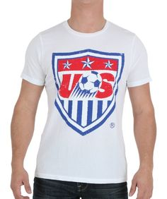 United States Men's National Soccer Team Shirt: Are you player 10, AKA the most important player on the… #TShirts #CustomShirts #BandTees