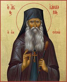 Byzantine Icons, Orthodox Icons, Saints, Christian, Tattoo, Tattoos, Christians, Tattos, A Tattoo