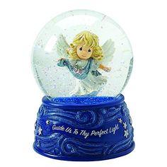 "Precious Moments, Christmas Gifts, ""Angel With Ribbon And... https://smile.amazon.com/dp/B01BYG6M8C/ref=cm_sw_r_pi_dp_x_PRXmybHCHW42Y"