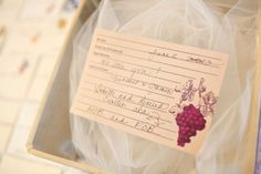 Buttons wedding (10) by Letitia Allen, via Flickr