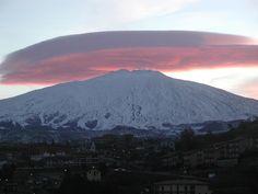 Etna volcano, Italy #etna #sicily #sicilia