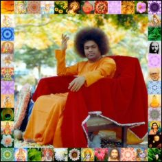 Archive of Swami's Pictures