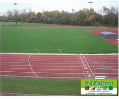 cool In-situ Polymeric Surface Sports MUGA Rubber EPDM Surfacing suppliers;