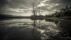 a Sunday Morning... by Carmine Chiriacò on 500px