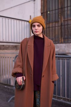On the Street…La Fortezza, Florence (via Bloglovin.com )