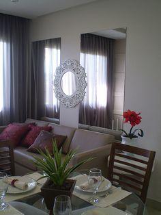 Apartamentos MRV em Valparaíso: Terra Bella