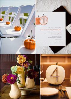 Google Image Result for http://www.brides.com/blogs/aisle-say/halloween-pumpkin-themed-wedding-ideas.jpg