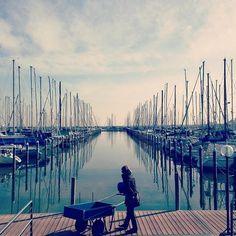 #Ravenna - Marinara