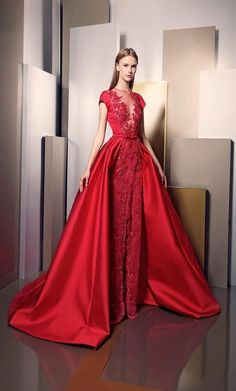 fairness #wedding #dresses #2016 vintage wedding dress 2017 #redweddingdresses