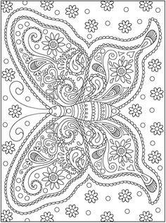 Mooie-mandela-tekeningen-kleurplaten-voor-school.1403040764-van ...